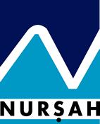 Nurşah İnşaat A.Ş